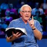 David Dykes avatar