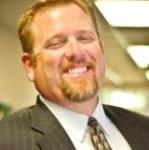 Rob Pochek avatar