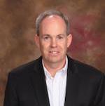 Tim May avatar