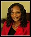 Tesh Njokanma avatar