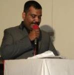 Sharoon Bhatti avatar