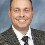 David Owens avatar
