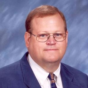 Charles Newman avatar