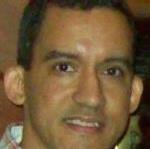 Humberto Hilario avatar