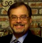 Jeffrey Payne avatar