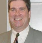 Steve Woods avatar