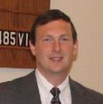 Eric Vertein avatar