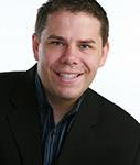 Daniel King, D. Min.  avatar