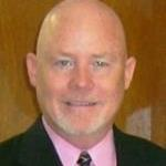 Winson Butler avatar