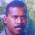 Samuela Naiserelagi avatar