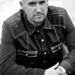Chris McMillan avatar
