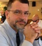 Bret Hammond avatar