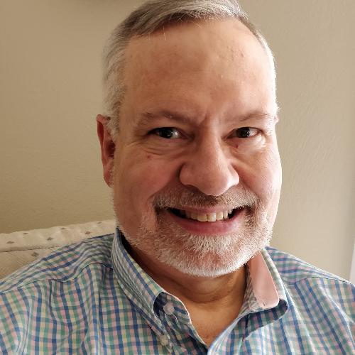 Anthony Seel avatar