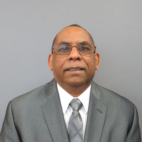 Rajendra Kadia avatar
