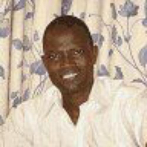 Go Forward Sermon by Adeniyi Abiodun, Exodus 14:15-17