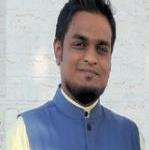 Rev. Ashish Hirday avatar