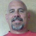 Scott Jordan avatar