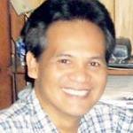 Cesar Delgado avatar
