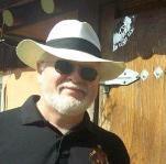 Kent Dickerson avatar