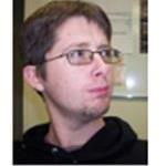 Erik Germesin avatar