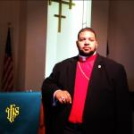 The Most Rev. Kelvin C. Brooks avatar