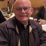 Charles Bundschu avatar