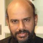 Arulselvam Rayappan avatar