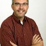 Jeff Christopherson avatar