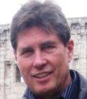 John Stevenson avatar