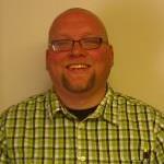 Jim Kilson avatar