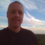 Brian Crowe avatar