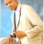 Apostle Tunde Olanrewaju avatar