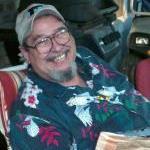 John Quigley avatar
