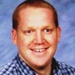 Chip Monck avatar
