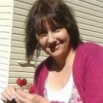 Annie Springate avatar