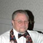Richard Stevens avatar