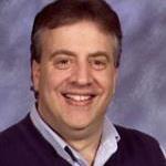 Scott Chambers avatar