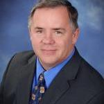 Dr. Rich Denning avatar