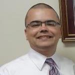 Joseph Marshall avatar