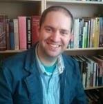 Jonathan McLeod avatar
