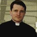 David Smith avatar
