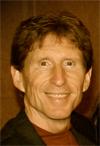 Doug Morrell avatar