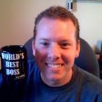 Ryan Akers avatar