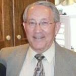 Steve Shepherd avatar