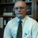John Colbert avatar