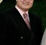 Eyriche Cortez avatar