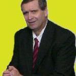 Ralph Andrus avatar