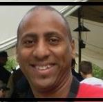 Miguel Monge Jr. avatar