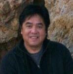 Cesar Verdeflor avatar