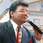 Rolando Delgado avatar